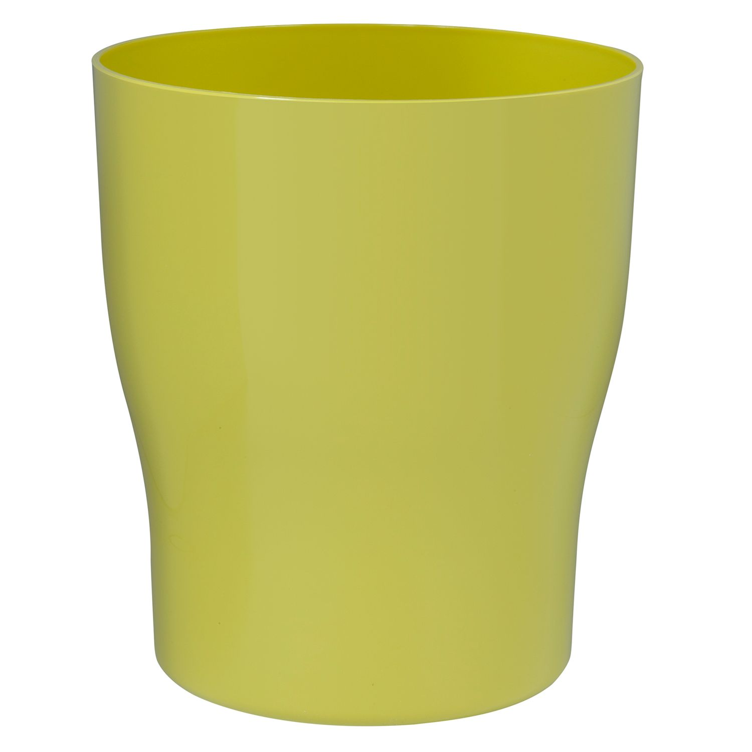 Delicieux Creative Bath Gem Wastebasket