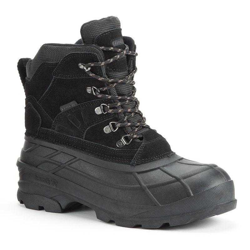 d23c2674771 Kamik Boots UPC & Barcode | upcitemdb.com