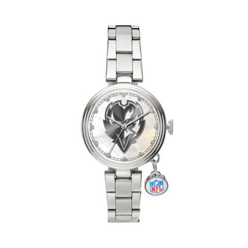 Sparo Charm Watch - Women