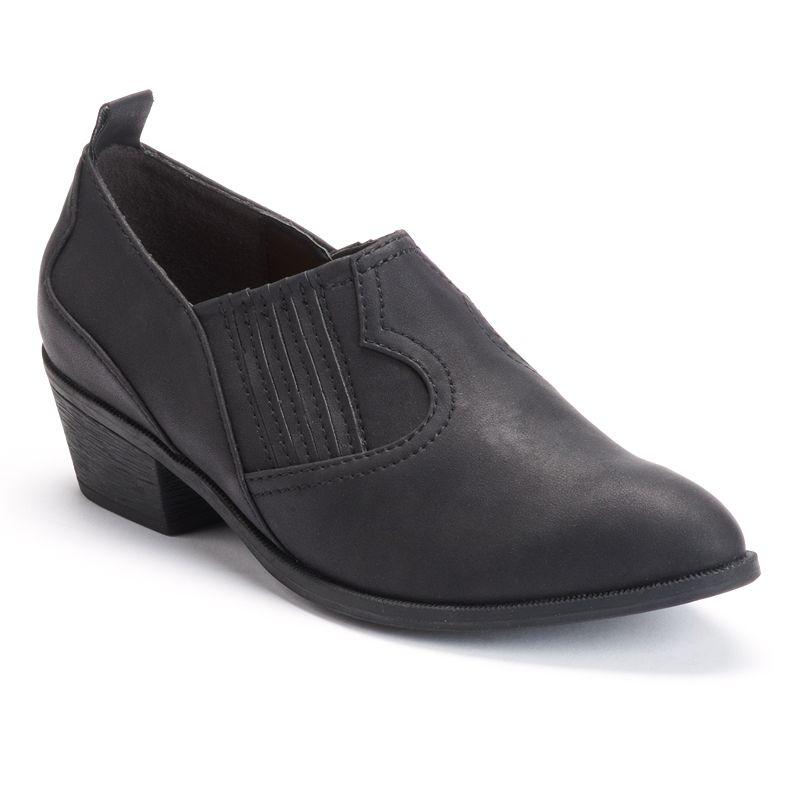 Mudd Footwear Kohl S