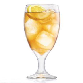 Food Network™ Modesto 4-pc. Iced Tea Glass Set