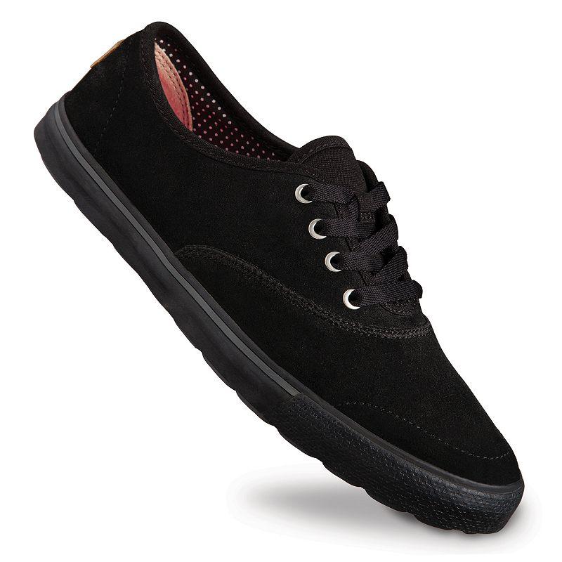 Skechers Womens Shoes Kohl S