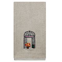 Creative Bath Rue De Rivoli Bath Towel