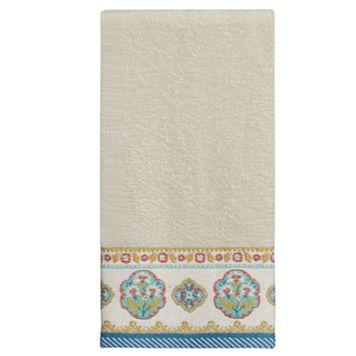 Creative Bath Sasha Hand Towel