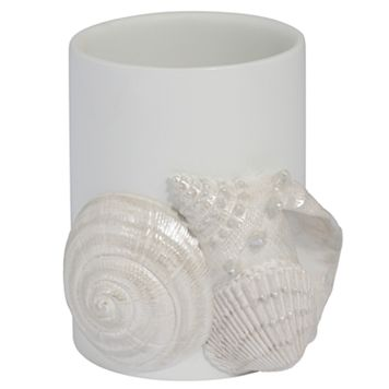 Creative Bath Seaside Tumbler