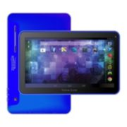 Visual Land Prestige Pro 10D 10-in. Dual Core Android Tablet