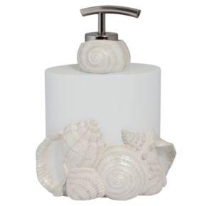 Creative Bath Seaside Lotion Pump