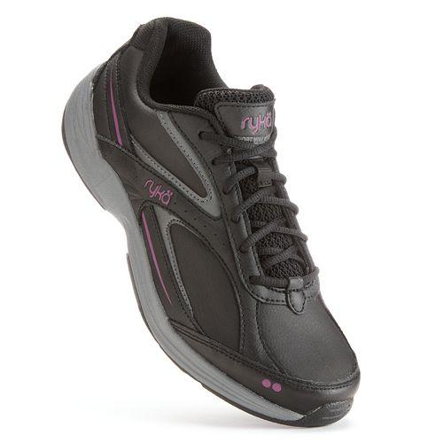 c5eded823ca07 Ryka Sport Walker 6 Wide Walking Shoes - Women
