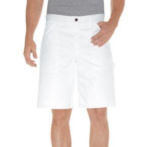 Men's Dickies Painter Utility Shorts