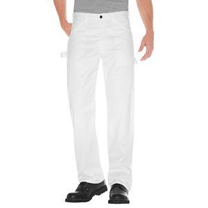 Men's Dickies Premium Painter Utility Pants