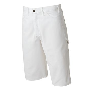 Men's Dickies Painter Utility Shorts