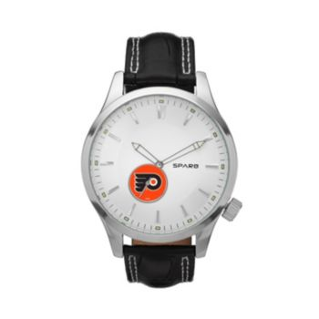 Sparo Watch Men