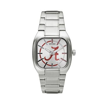 Sparo Watch - Men's Turbo Alabama Crimson Tide