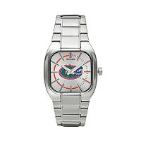 Sparo Watch - Men's Turbo Florida Gators