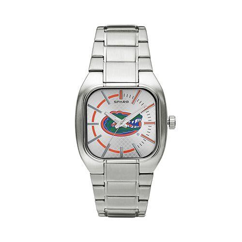 Sparo Watch - Men's Turbo Florida Gators