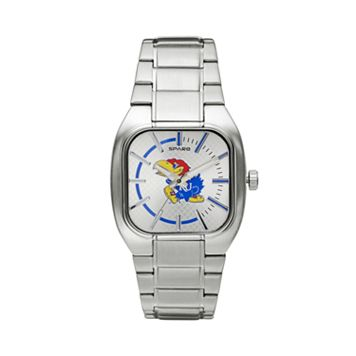 Sparo Watch - Men's Turbo Kansas Jayhawks