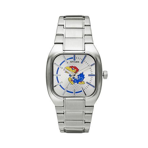 Sparo Watch - Men's Turbo Kansas Jayhawks