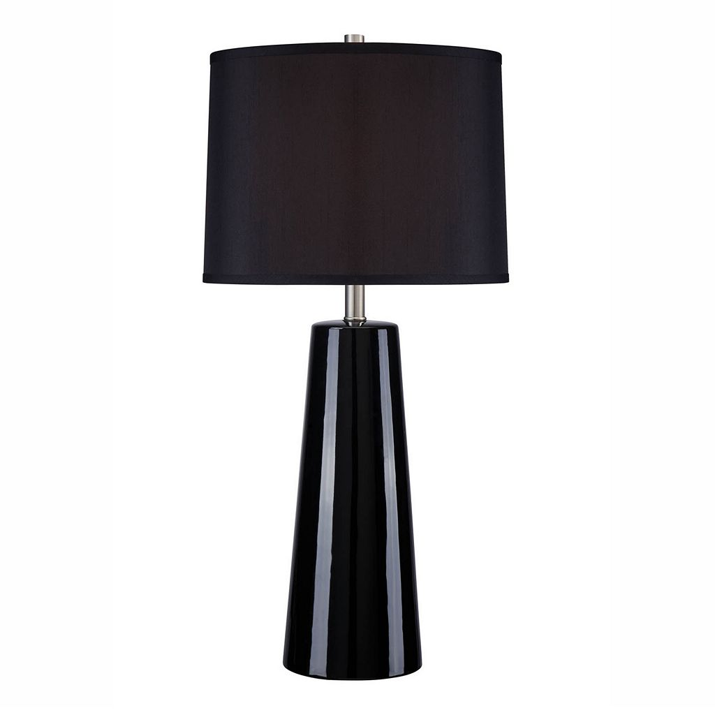 Lite Source Inc. Kenneth Table Lamp