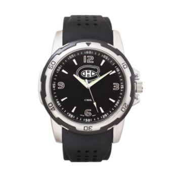 LogoArt Watch Men