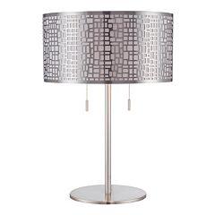 Lite Source Inc. Torre Table Lamp
