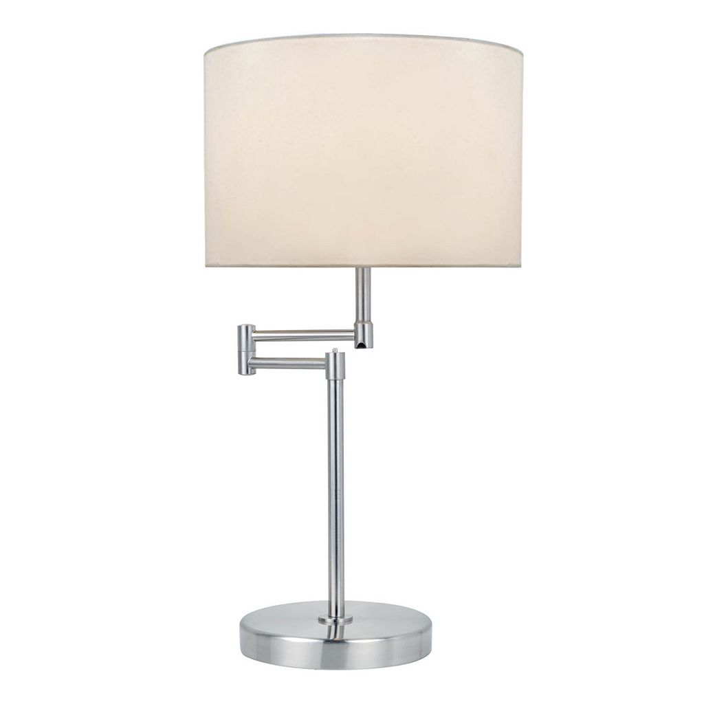 Lite Source Inc. Durango Table Lamp
