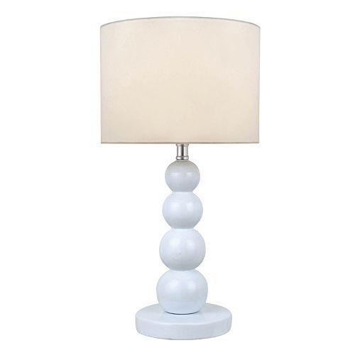Lite Source Inc. Doniel Table Lamp