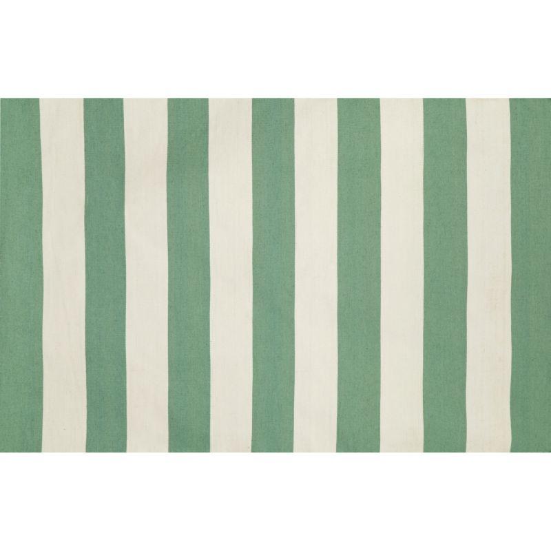 Stripe outdoor rug kohl s