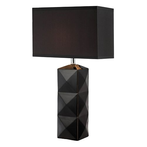 Lite Source Inc. Robena Table Lamp