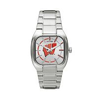 Sparo Watch - Men's Turbo Wisconsin Badgers