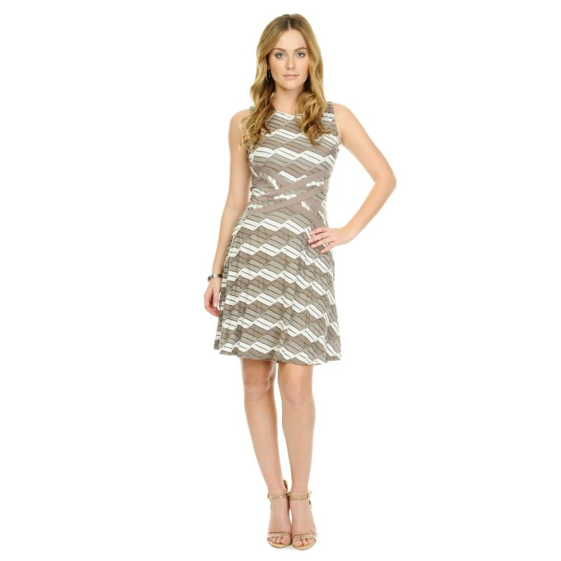 Creative Of Women S Dresses Including This Suite 7 Lace Fit Flare Dress At Kohl