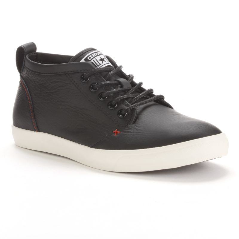 mens athletic shoes kohl s