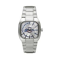 Sparo Watch - Men's Turbo Milwaukee Brewers