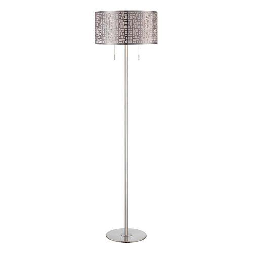 Lite Source Inc. Torre Floor Lamp
