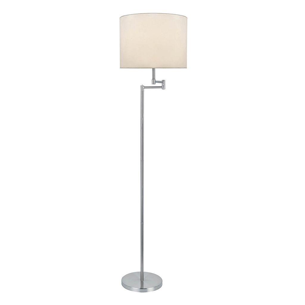 Lite Source Inc. Durango Floor Lamp