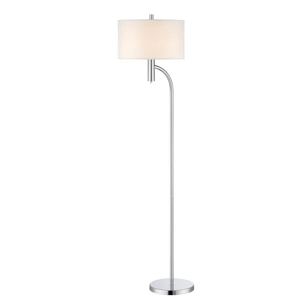 Lite Source Inc. Chantay Floor Lamp