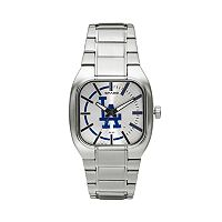 Sparo Watch - Men's Turbo Los Angeles Dodgers