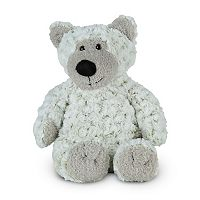 Melissa & Doug Greyson Teddy Bear Plush Toy