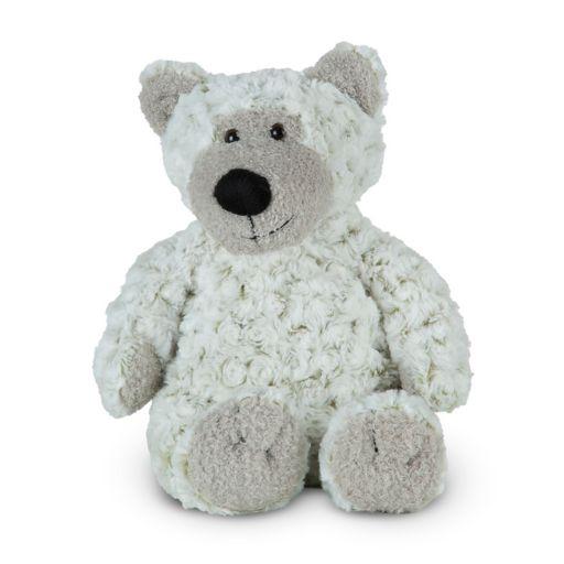Melissa & Doug Greyson Teddy Bear Plush Toy