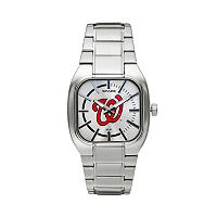 Sparo Watch - Men's Turbo Washington Nationals