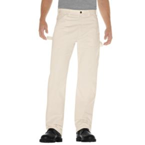 Men's Dickies Relaxed-Fit Straight-Leg Painter Pants