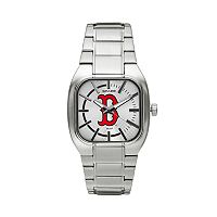 Sparo Watch - Men's Turbo Boston Red Sox