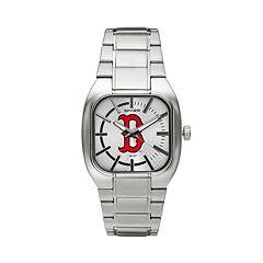 Sparo Watch - Men's Turbo Boston Red Sox