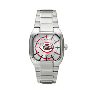 Sparo Watch - Men's Turbo Cincinnati Reds