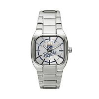 Sparo Watch - Men's Turbo Kansas City Royals