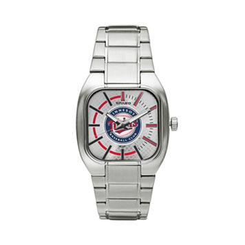 Sparo Watch - Men's Turbo Minnesota Twins