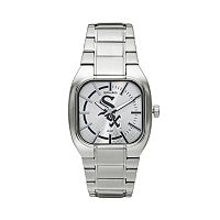 Sparo Watch - Men's Turbo Chicago White Sox