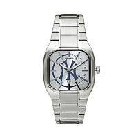 Sparo Watch - Men's Turbo New York Yankees
