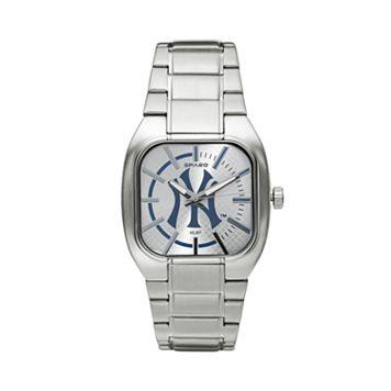 Sparo Watch - Men's Turbo New York Yankees
