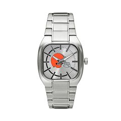 Sparo Watch - Men's Turbo Cleveland Browns