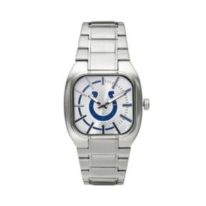 Sparo Watch - Men's Turbo Indianapolis Colts